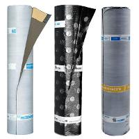 Sheet Membranes