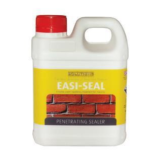 Solutions Easi Seal Presealer