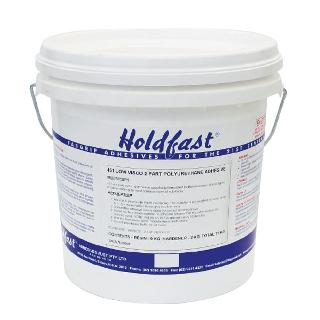 Holdfast 451 Two Part PU Adhesive