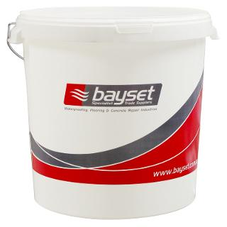 Bayset 30ltr Bucket