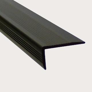 DTA L-Shape End Cover 3.3 mtr Lengths
