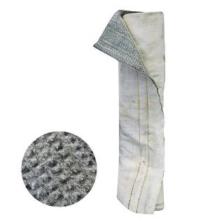 Cetco Voltex DS/SWR Bentonite Matting