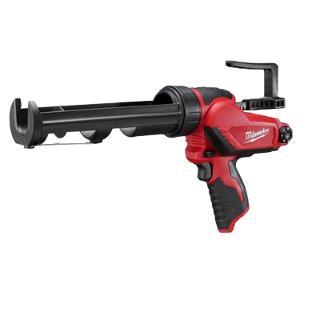 Milwaukee M12 Caulking Gun Skin 310ml