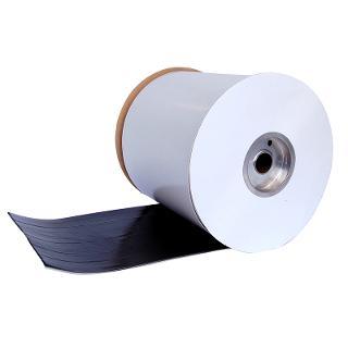 Newton Over Tape 20mtr Black