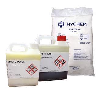 Hychem Hycrete PU-SL 20kg