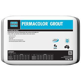 Laticrete Permacolour Grout 10kg