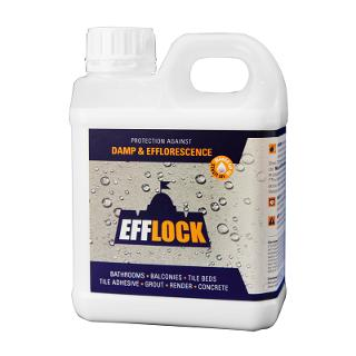 Efflock