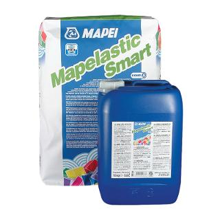 Mapei Mapelastic Smart Kit