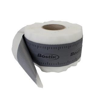 Bostik Dampfix Bandage