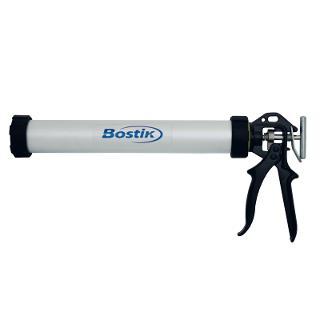 Bostik Budget Sausage Gun 600ml