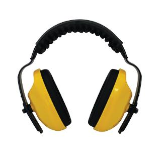 Contractor Ear Muffs