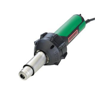 Leister Triac ST 230V/1600W