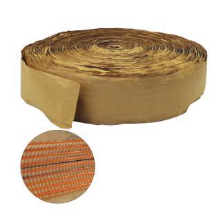 Holdfast Dual Heat Bond Tape 70mm X 100mtr Roll