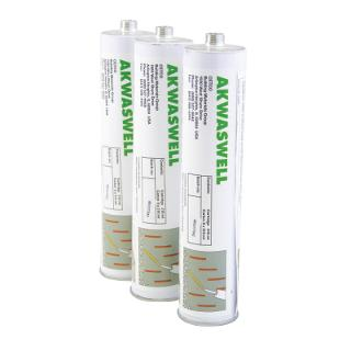 Cetco Akwaswell Cartridge 310ml