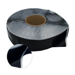Cetco Seamtape Roll 38mtr