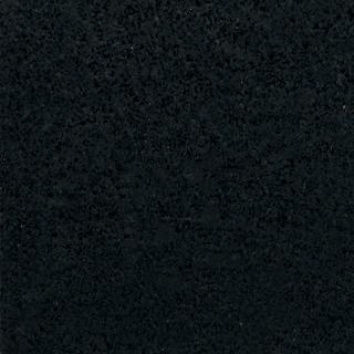 AcoustaMat 700 5mm 1.2mtr X 10 L/m Roll (12m2)