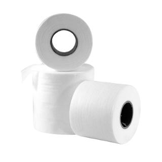 Gripset RF Non Woven Polyproplyene Fabric