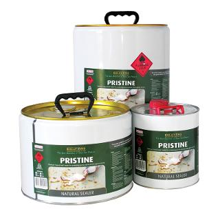 Solutions Pristine - General Purpose Impregnating Sealer