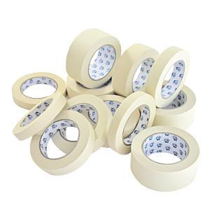 Masking Tape Husky 50mtr