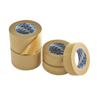 Silicone Tape 50 mtrs