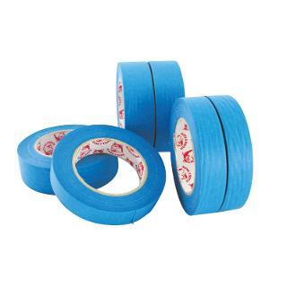 Premium Grade 14 Day UV Resistant Masking Tape