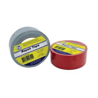 Husky Cloth Tape 48mm