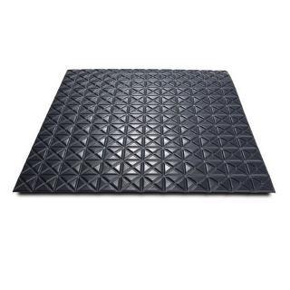 Newton 601 Slimline Flooring (2mtrx20mtr)