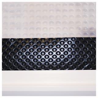 Newton Condensation Strip 250mm X 20mtr