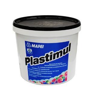 Mapei Plastimul Bitumen Waterproofing Emulsion 20kg