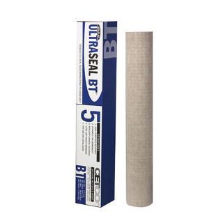 Cetco Ultraseal BT 1.2mtr X 7.6mtr X 3mm Roll [9.12m2]