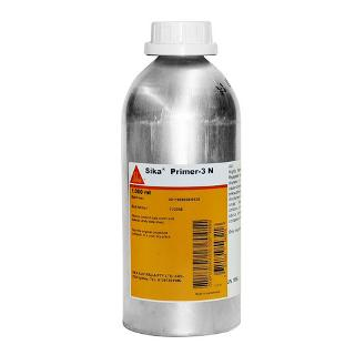 Sika Primer 3 N 1 Litre Can