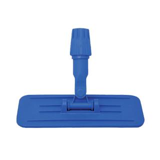 DTA Doodlebug Attachment For Velcro Sponge